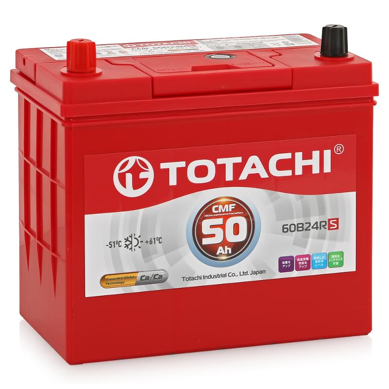 TOTACHI 60B24RS