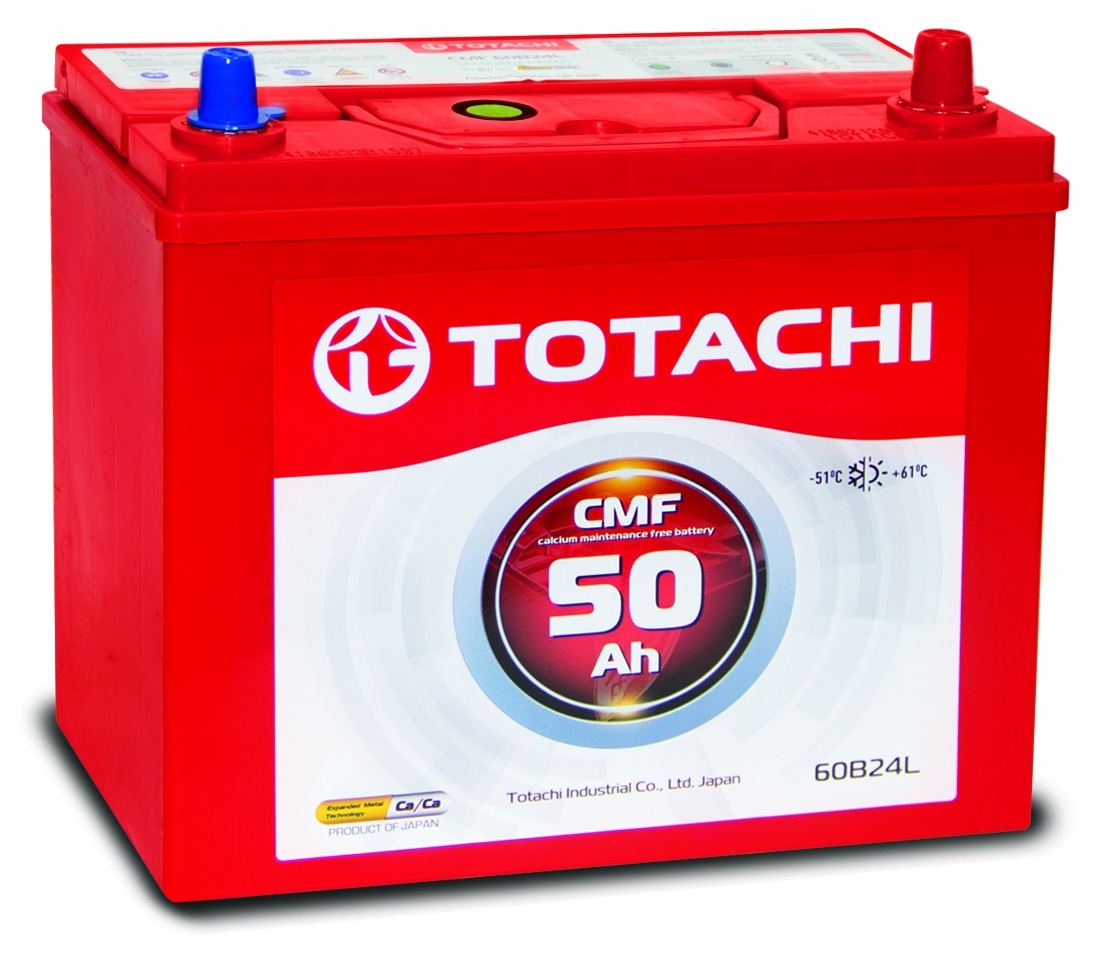 TOTACHI 60B24LS